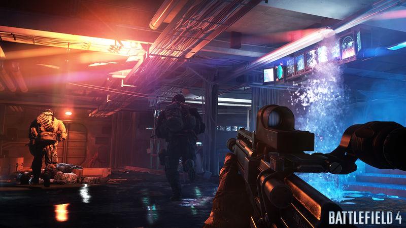 Battlefield 4 – Alle DLCs kostenlos abstauben!
