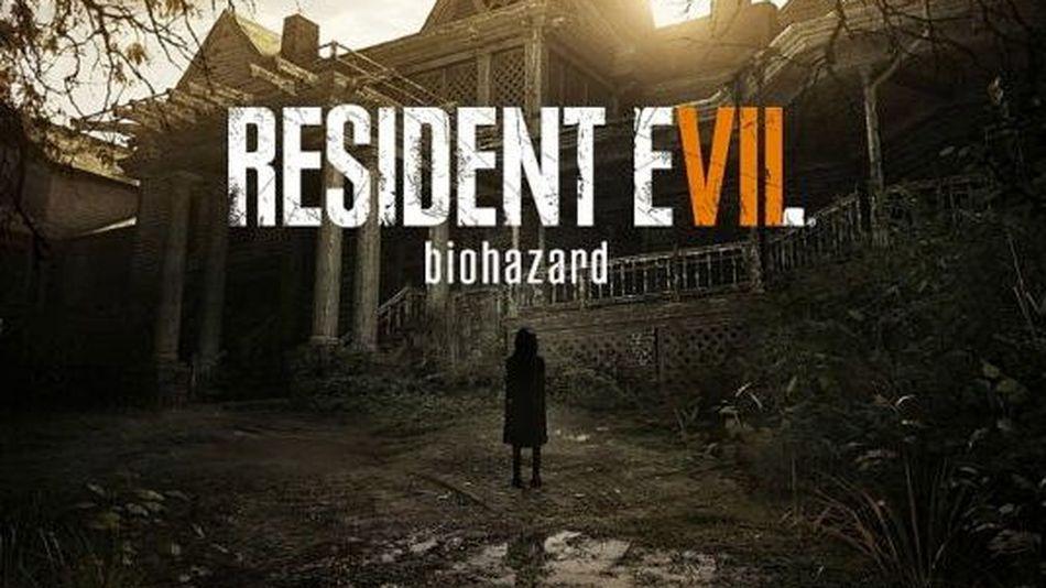 World of Resident Evil 7:  Episode 9 & 10