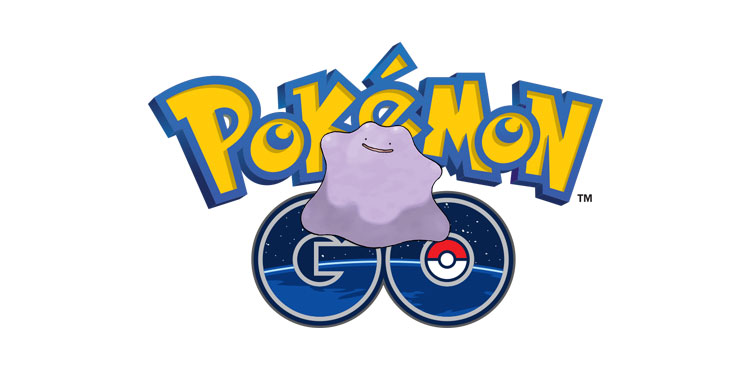 Pokémon Go: Mewtu in Japan gesichtet!