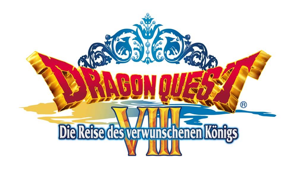 Dragon Quest VIII: Die Reise des verwunschenen Königs im Test