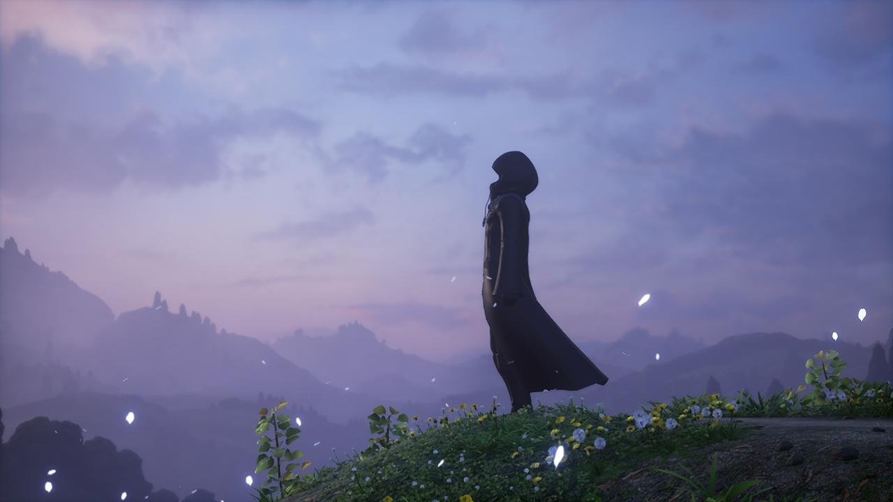 Kingdom Hearts HD 2.8 Final Chapter Prologue im Test – Hinhaltetaktik vom Feinsten