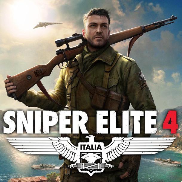 Sniper Elite 4 – Volltreffer oder Streifschuss?