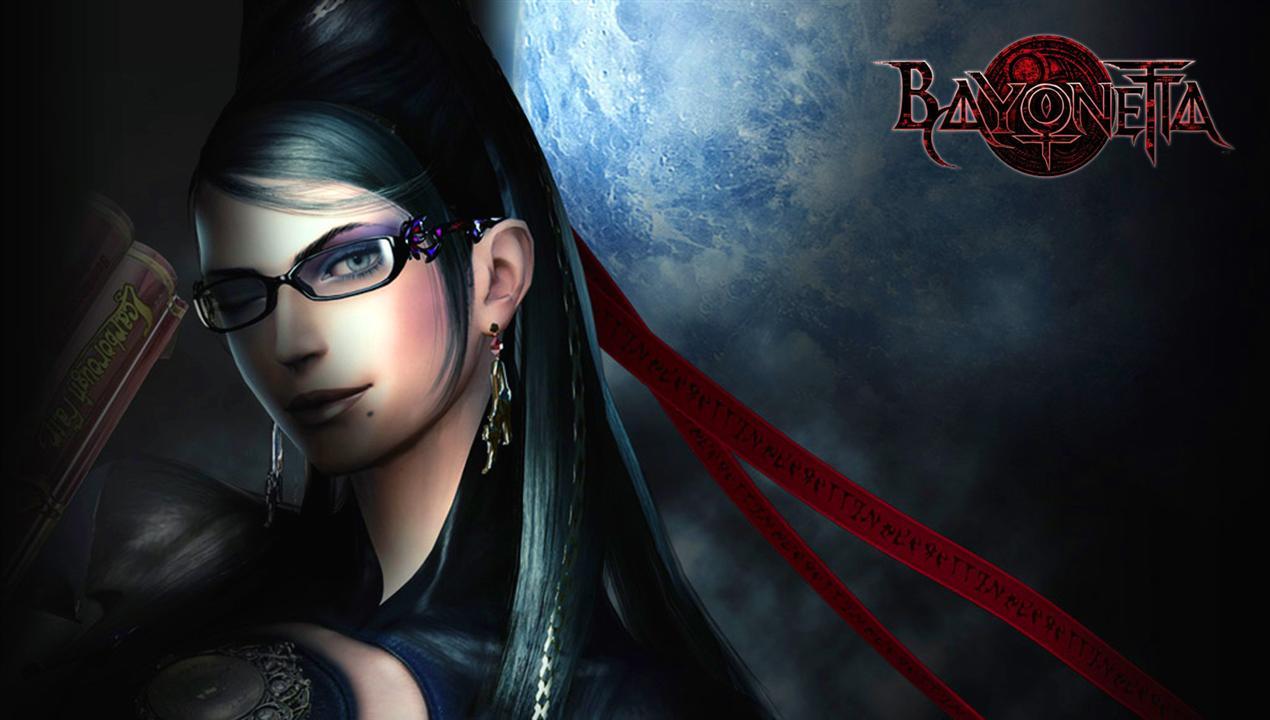 Bayonetta: Jetzt auch für PC erhältlich!