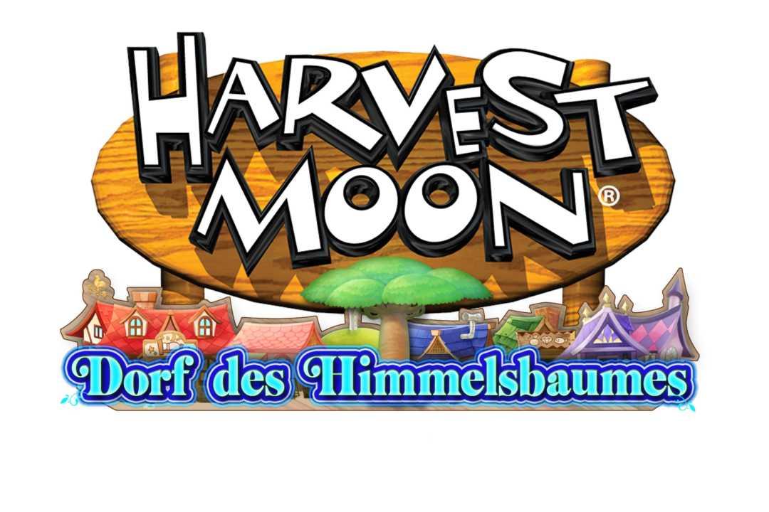 Harvest Moon – Dorf des Himmelsbaumes im Test – Ackern, ackern, ackern, …
