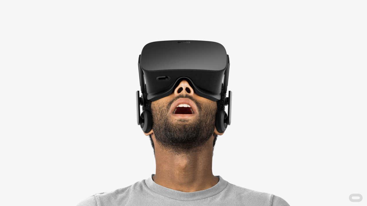 Oculus Rift – Ein Blick auf das System (Teil 2: Software)
