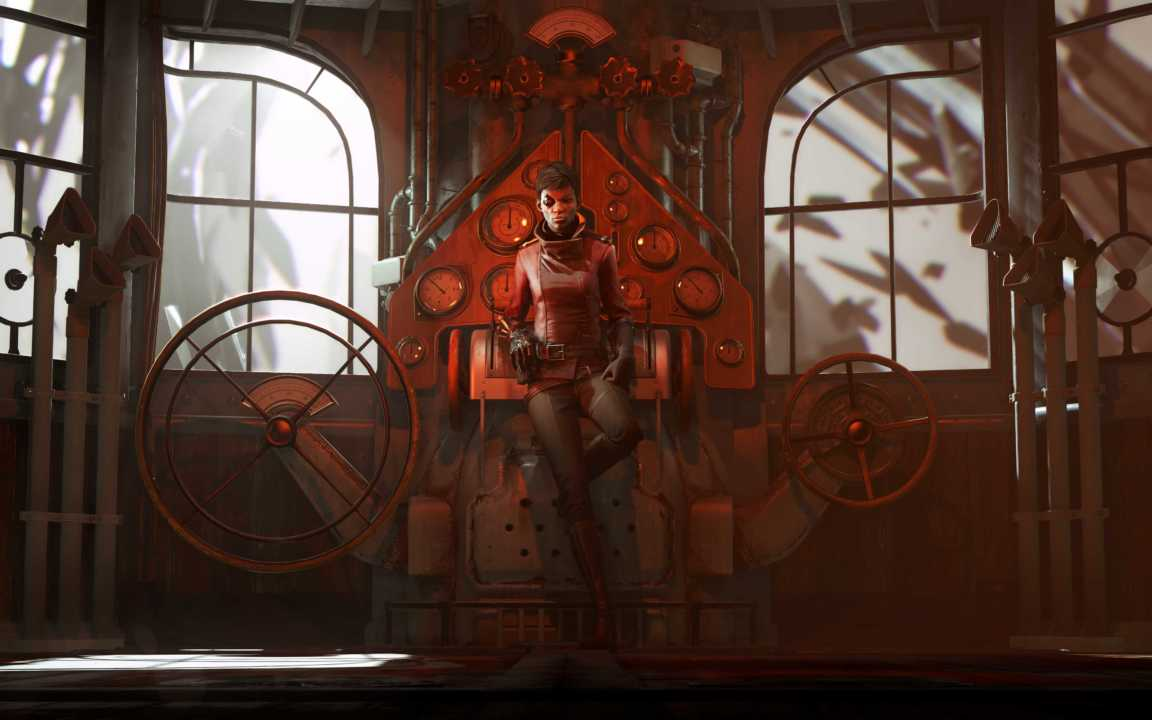Dishonored – Der Tod des Outsiders im Test!