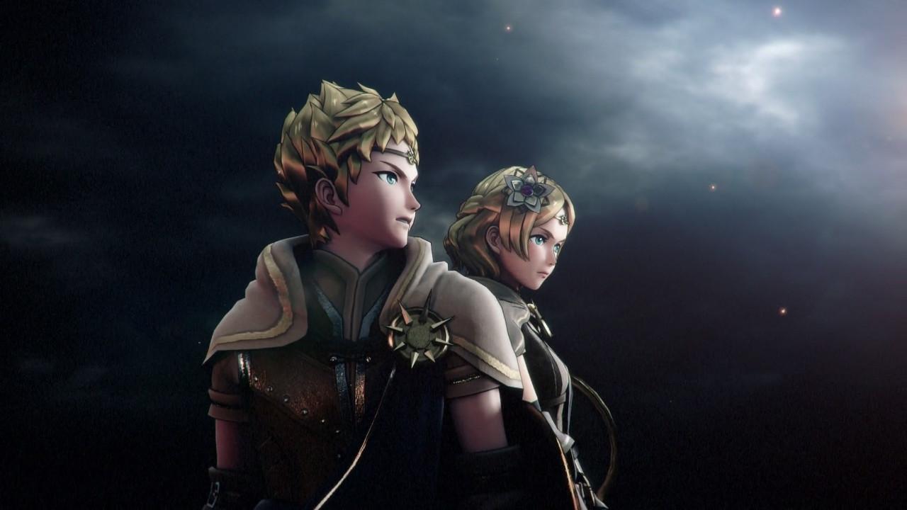 Fire Emblem Warriors im Test: Massenkompatible Massenschlachten?