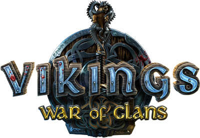 Die Wikinger kommen – Vikings: War of Clans