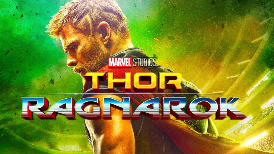 Thor 3: Tag der Entscheidung: Amüsantes Donnerwetter – Kritik
