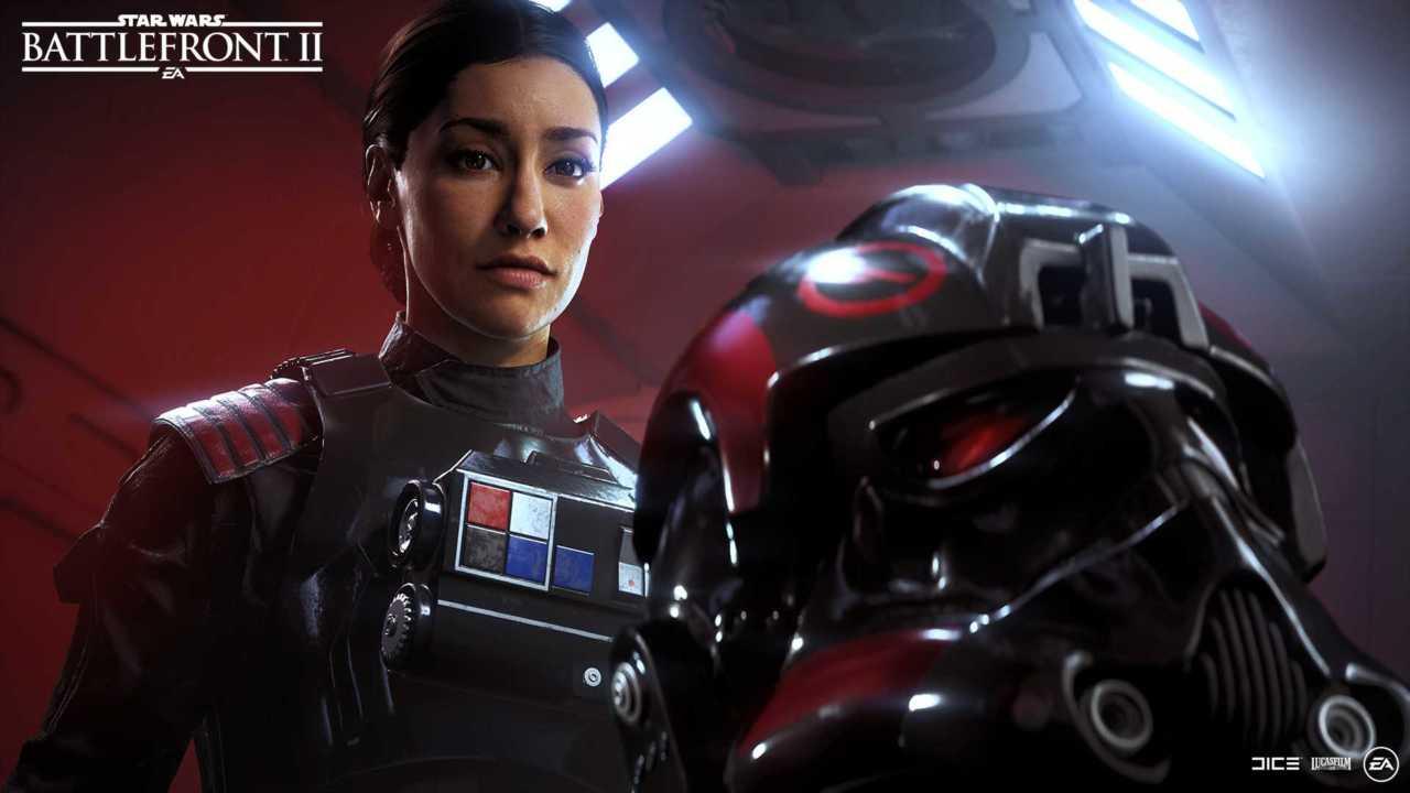 Star Wars Battlefront 2 im Test – Möge die Lootbox mit dir sein!