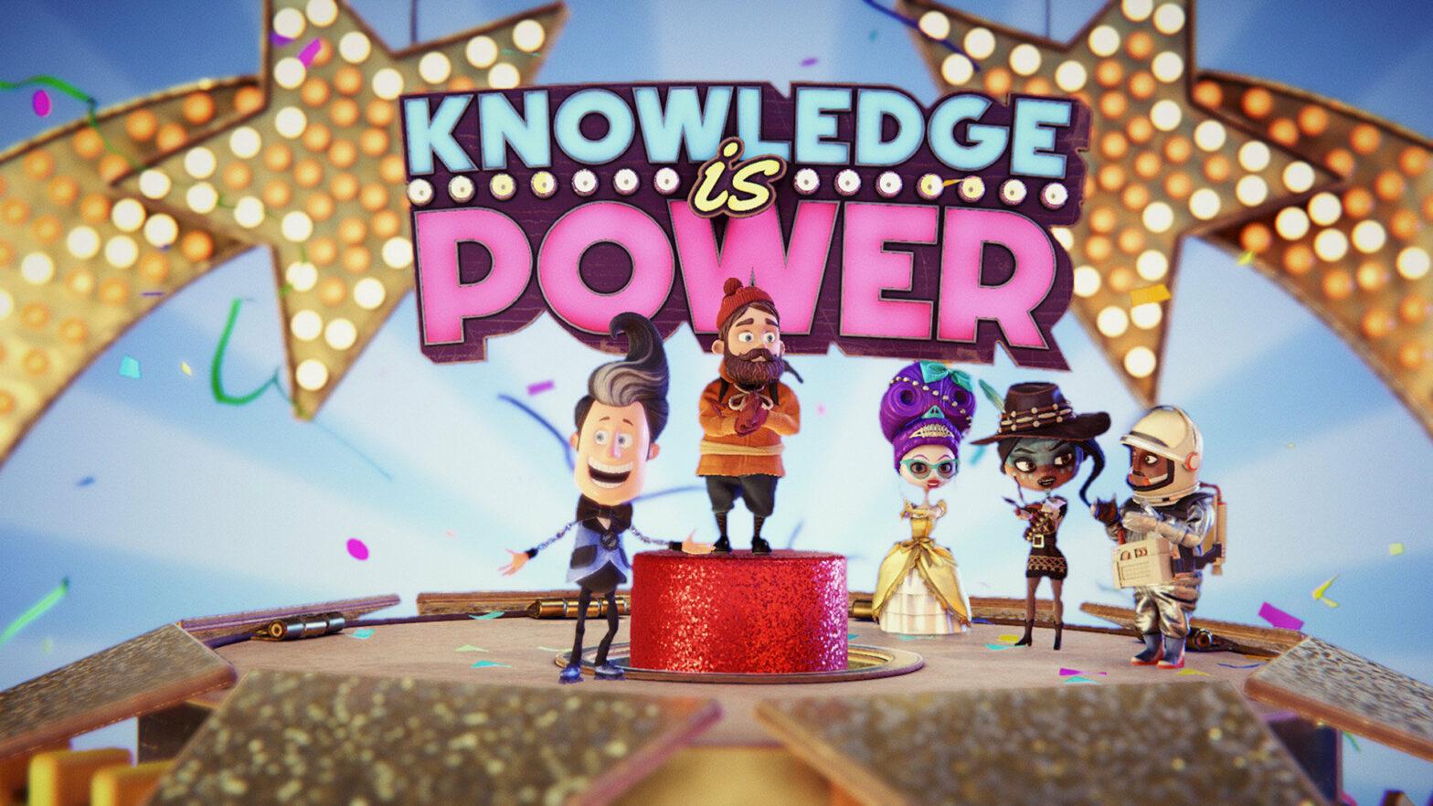 Wissen ist Macht im Test – Gestatten: Link, PlayLink