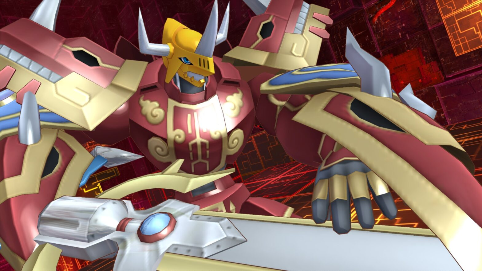 Digimon Story: Cyber Sleuth – Hacker's Memory im Test