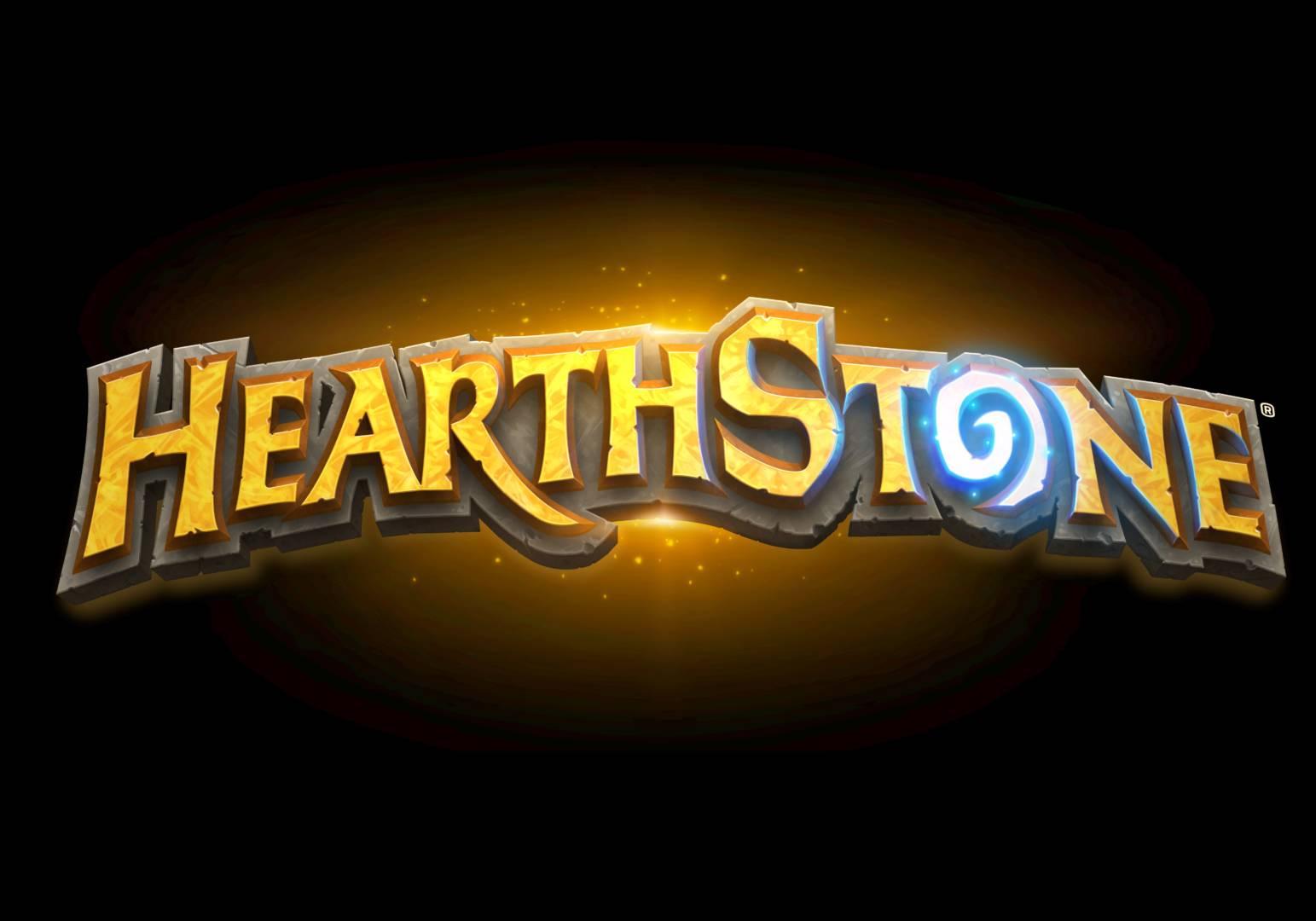 Hearthstone – Jahr des Raben beginnt