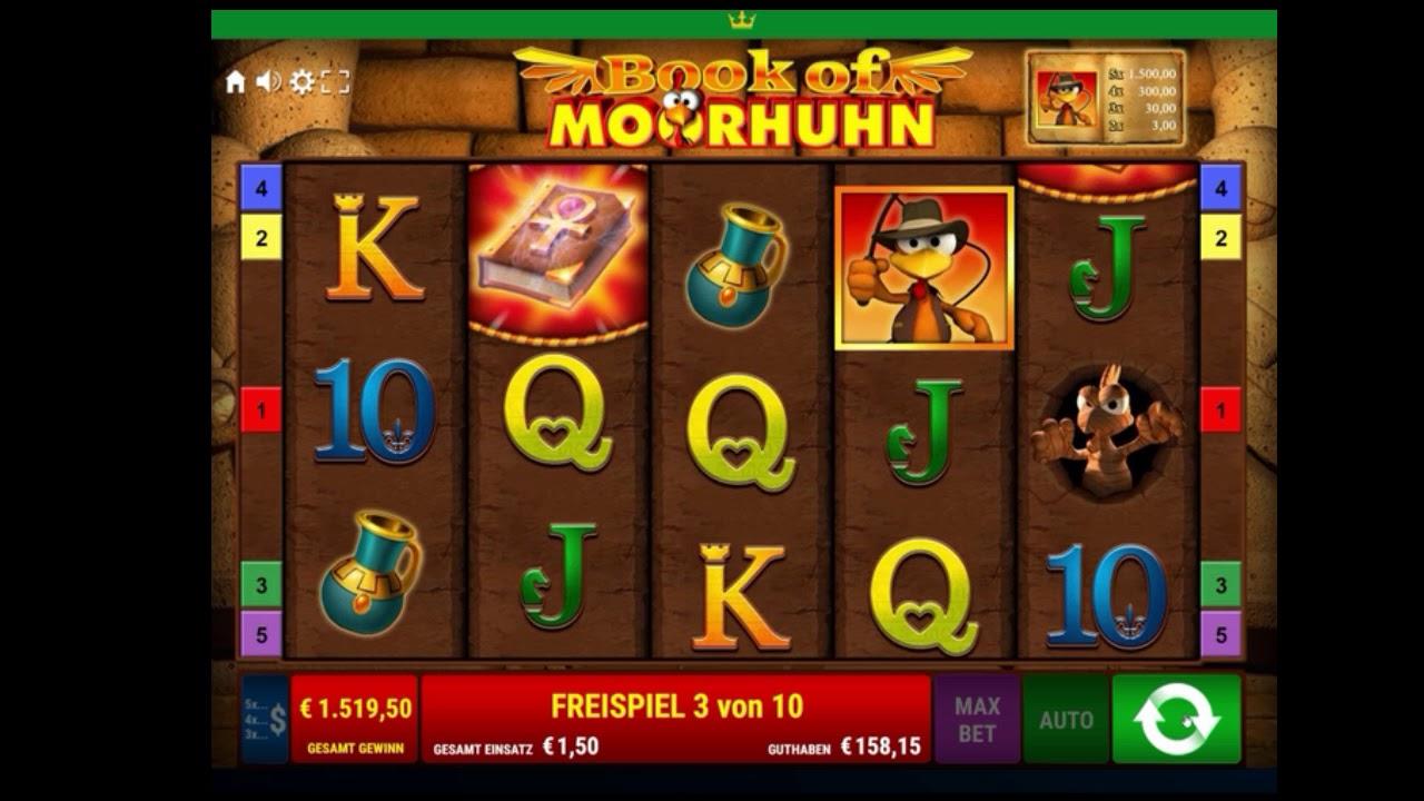 Revolution der Glücksspiele – online spielen auf Konsolen der große Erfolg
