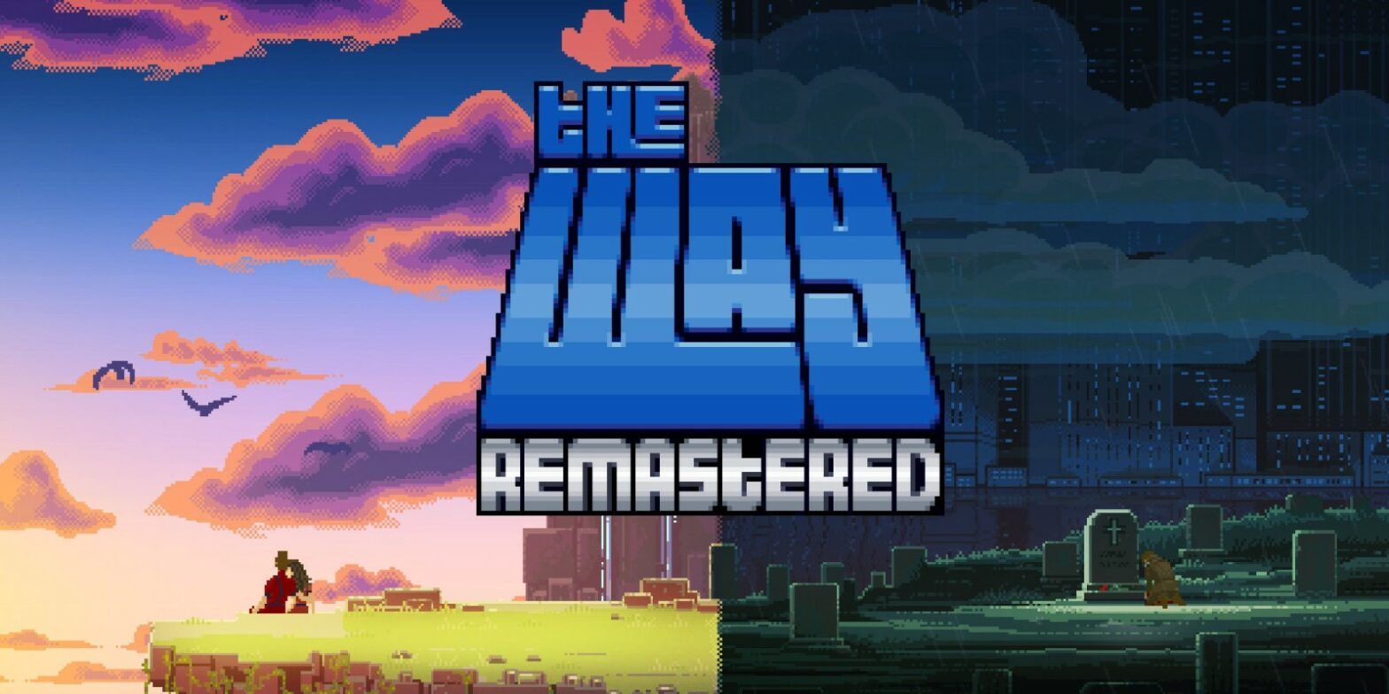The Way: Remastered im Test