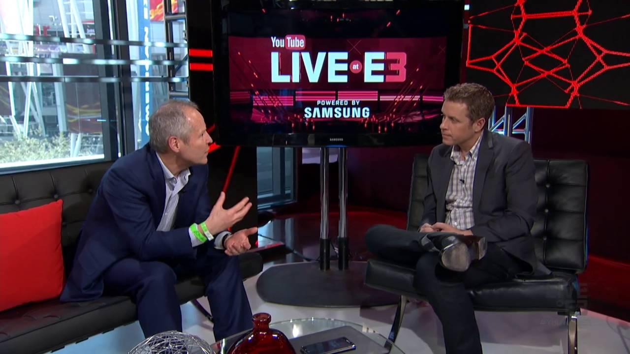 E3 – Viel Neues aus dem Hause Ubisoft