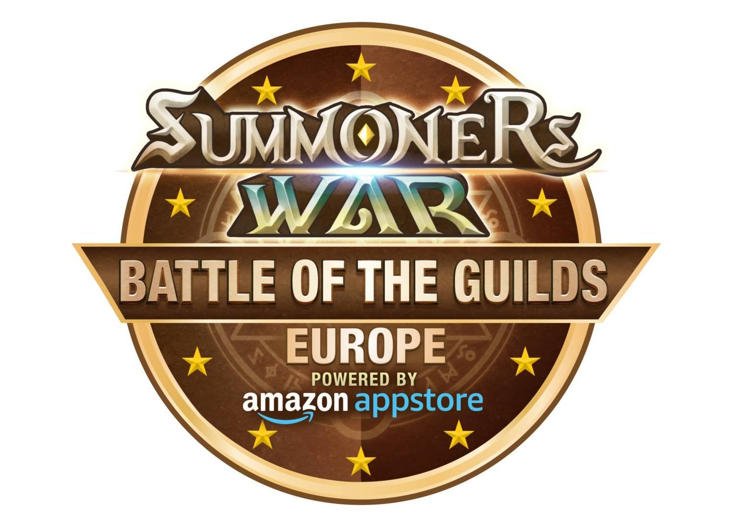 summoners war amazon coins preise