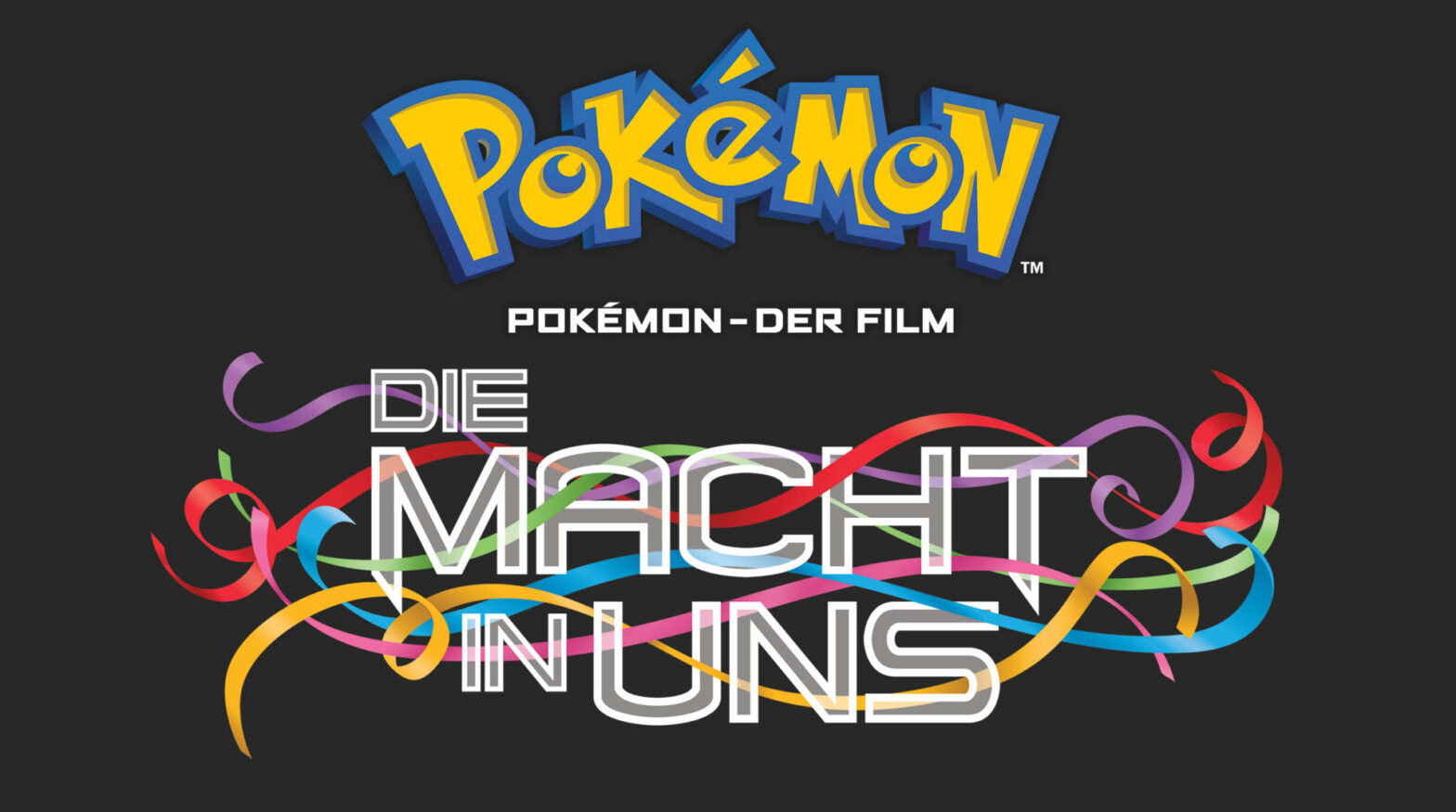 Ash und Pikachu auf neuen Abenteuern in Pokémon – Der Film: Die Macht in uns
