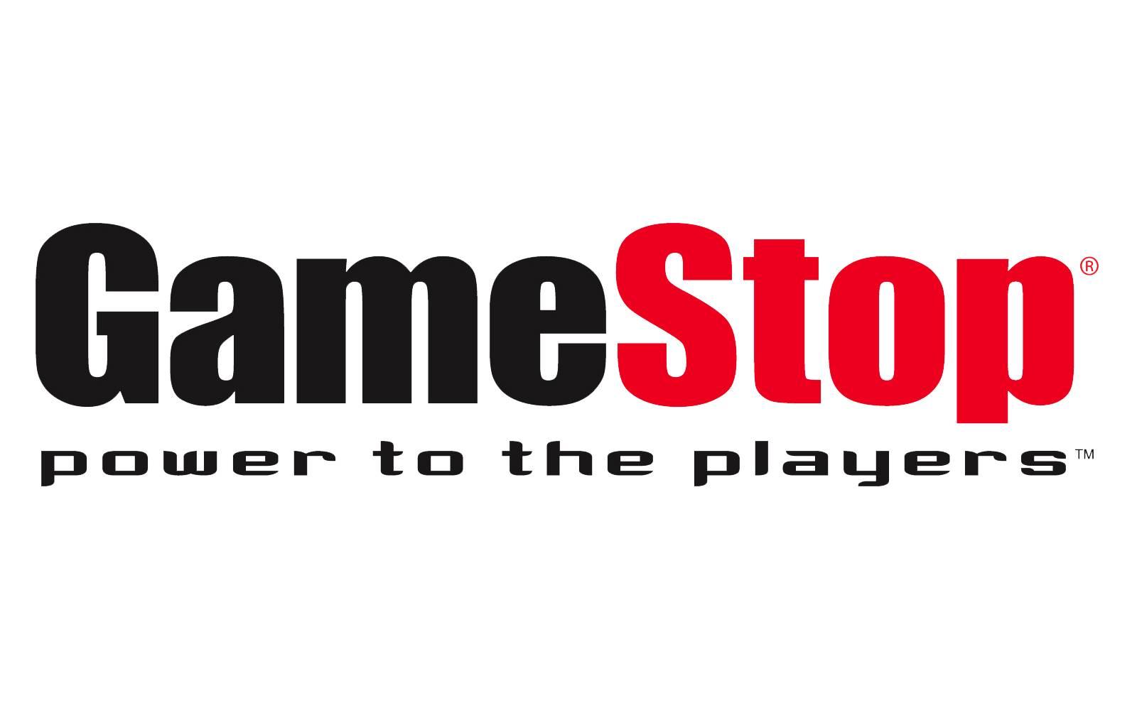 """Gewinnspiel zur """"9.99er"""" Aktion von GameStop!"""