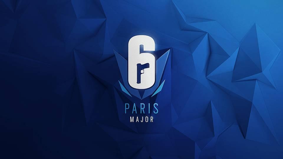 Six Major Paris:  startet nächste Woche in Paris