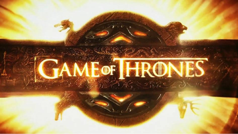 Game of Thrones: Iron From Ice (für PC)