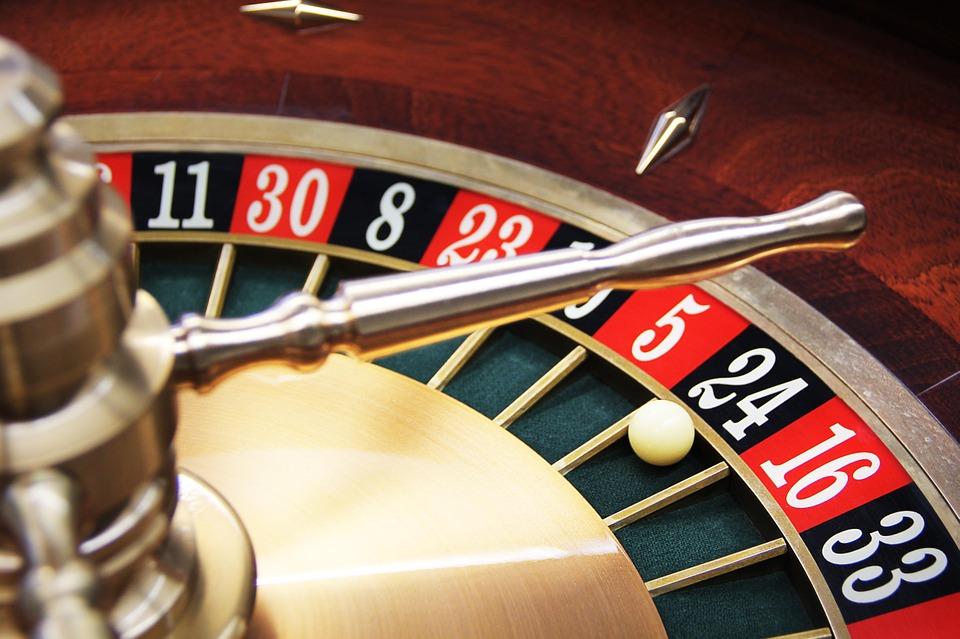 Tipps für das Spielen von Online Casino Games