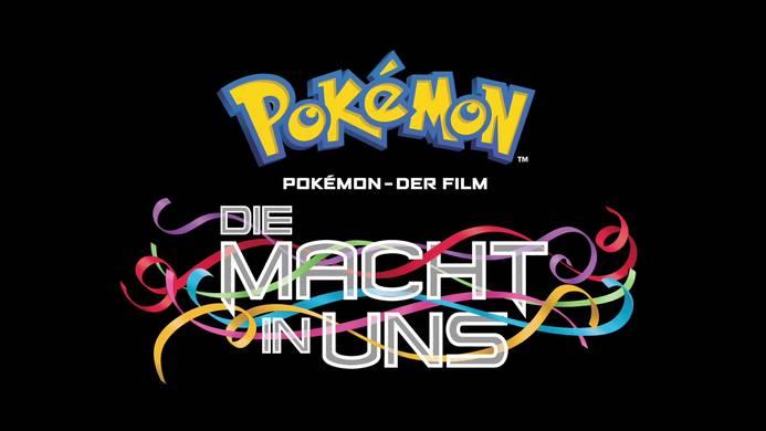 """Finaler Trailer zu """"Pokémon – Der Film: Die Macht in uns"""""""