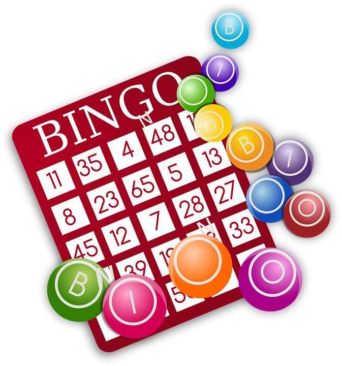 Was ist Bingo und wie kann man beim Bingo gewinnen?