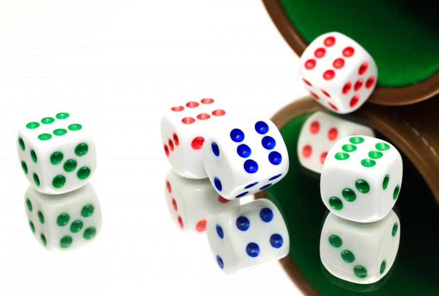 Können Games süchtig machen oder passiert dieses nur beim Online Casino?
