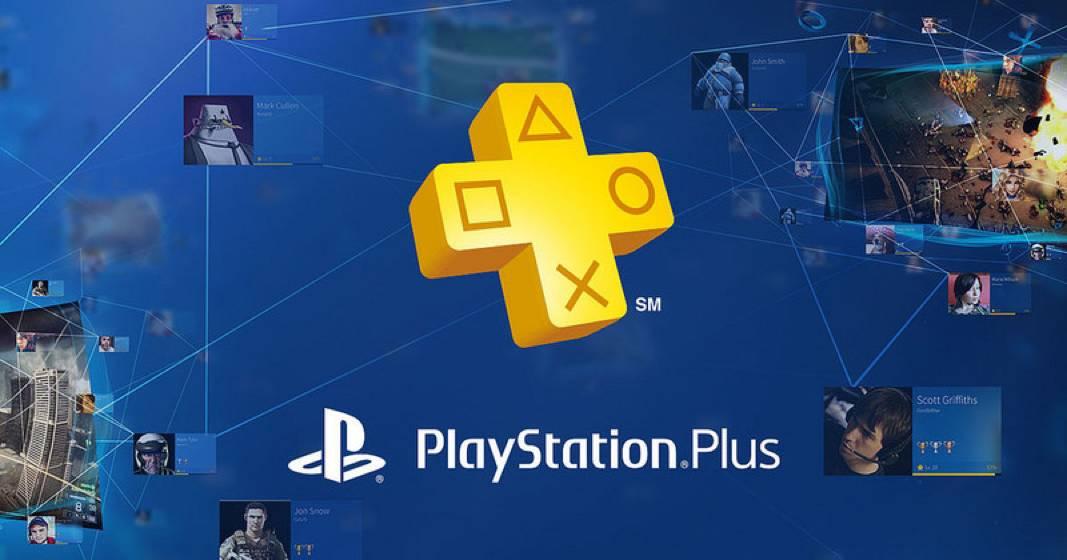 Sony entfernt PS3 und Vita Spiele aus dem PS Plus Service: Weniger Auswahl für Gamer?