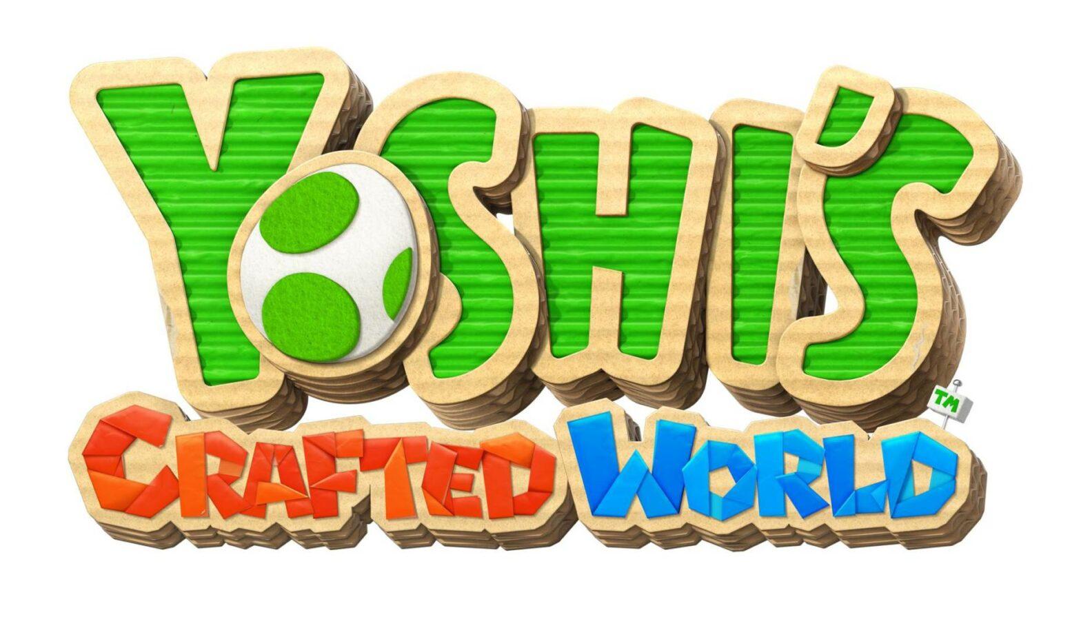 Yoshi und Kirby umgarnen ihre Fans mit zwei neuen Spielen