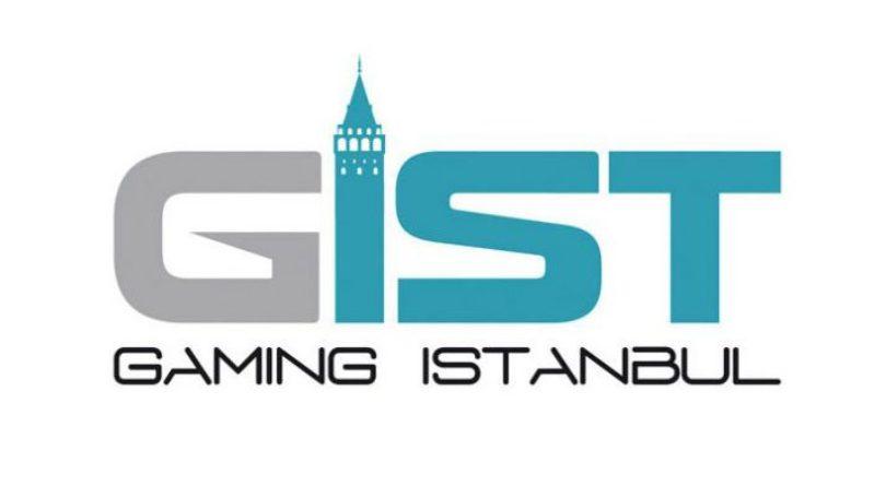 Die Gaming Istanbul 2019 öffnet ihre Türen