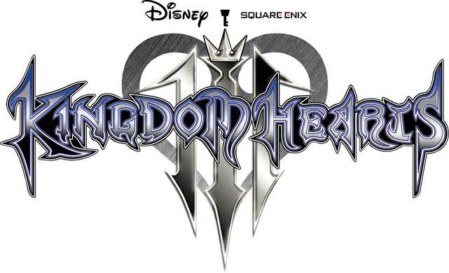 GameStop und Square Enix lassen anspielen – Kingdom Hearts III-Tour durch Deutschland