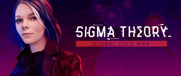 Sigma Theory: Global Cold War erscheint am 18. April auf Steam