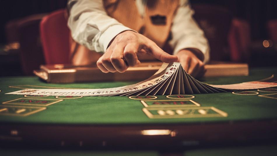 5 Casino-Mini-Spiele, durch die es noch mehr Spaß macht, zu spielen