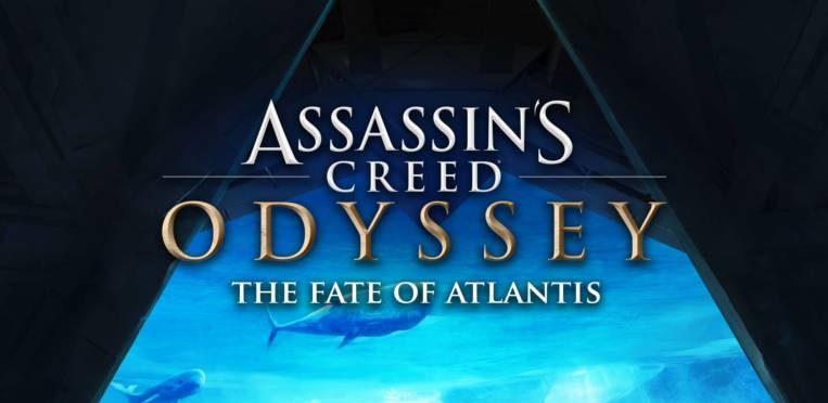 Assassin's Creed – Die Elysischen Gefilde startet am 23. April