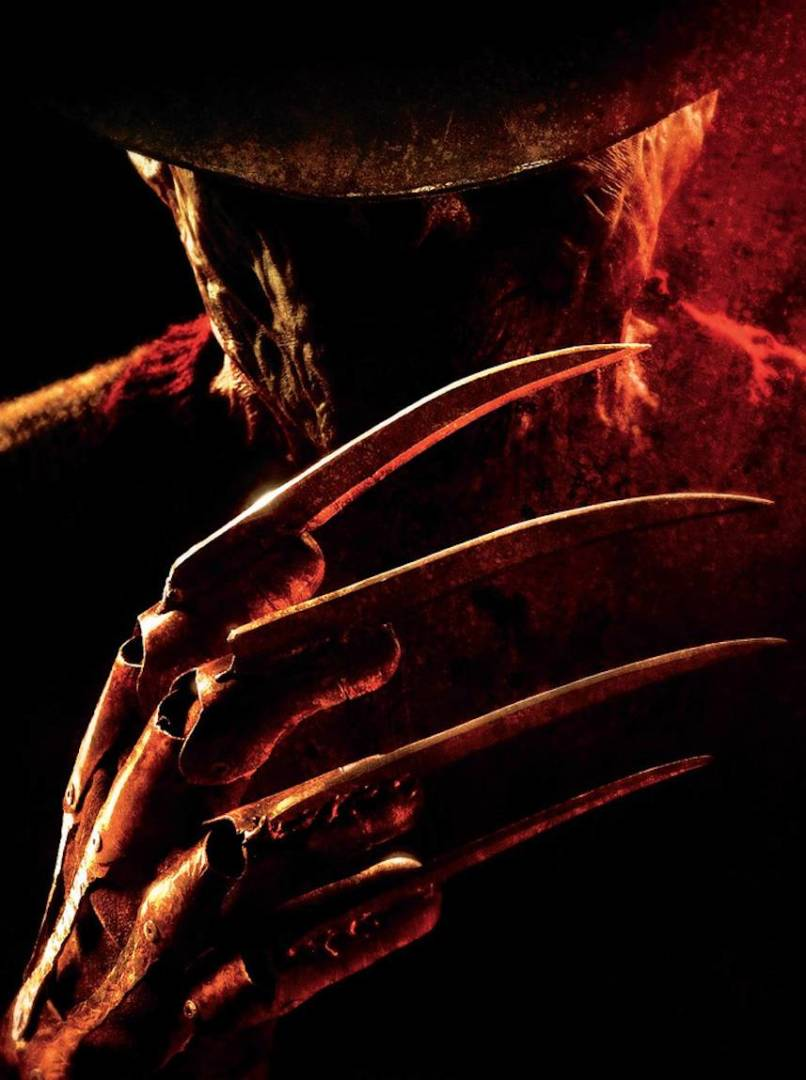 Nightmare on Elm Streets Freddy Krüger – Portrait eines Serienkillers