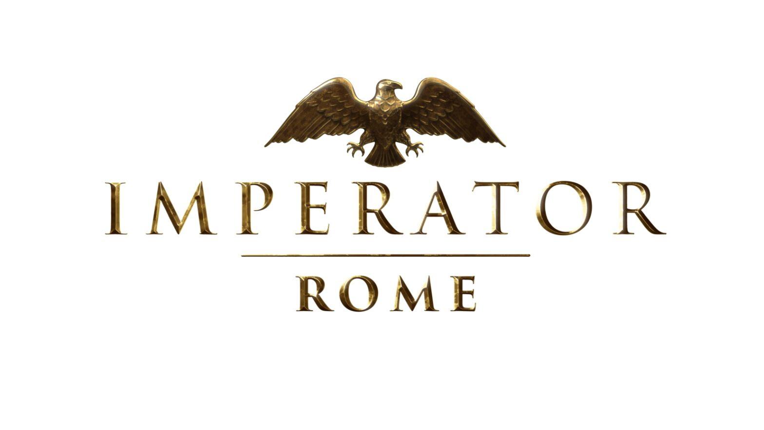 Imperator: Rome – Neue Strategie aus dem Hause Paradox