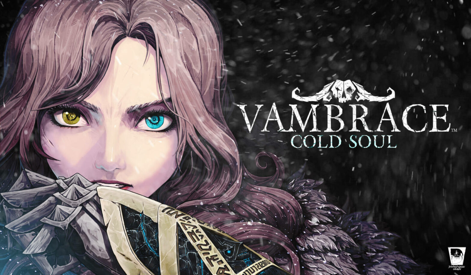 Vambrace: Cold Soul – Frostig mit Aussicht auf Fleischbällchen!