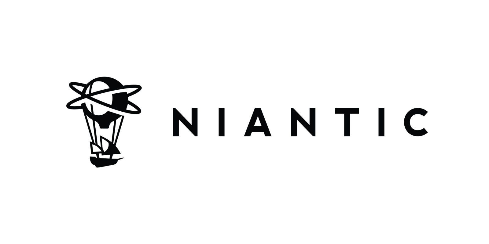 Niantic kündigt Live-Events für die erste Jahreshälfte 2020 an