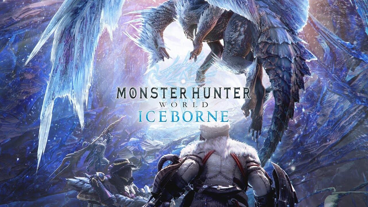 Monster Hunter World: Iceborne löscht bei manchen PC-Spielern die Savegames